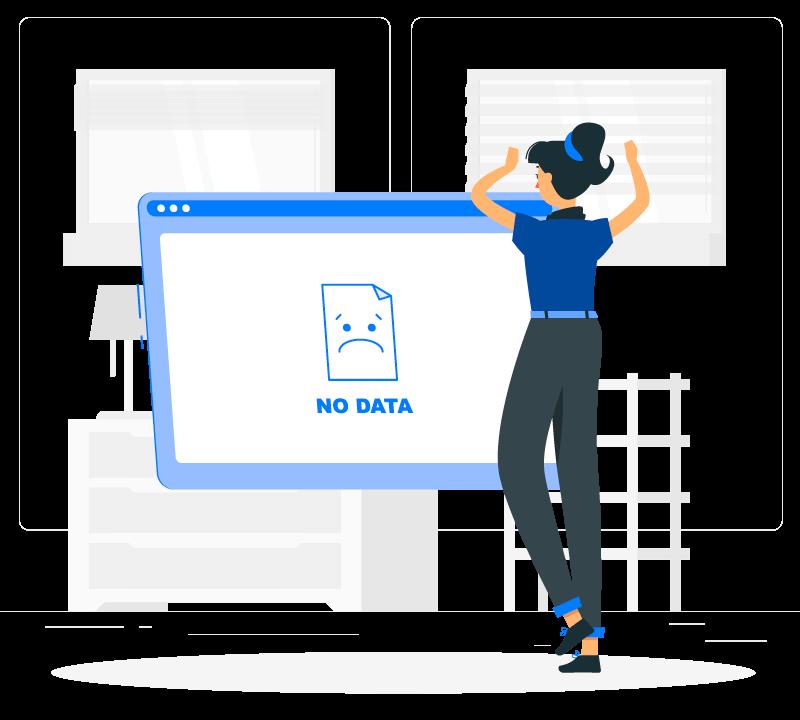 WordPress : détecter plugins lents à charger consommateurs de ressources serveur - Détecter les plugins consommateurs de ressources serveurs CPU RAM LOAD