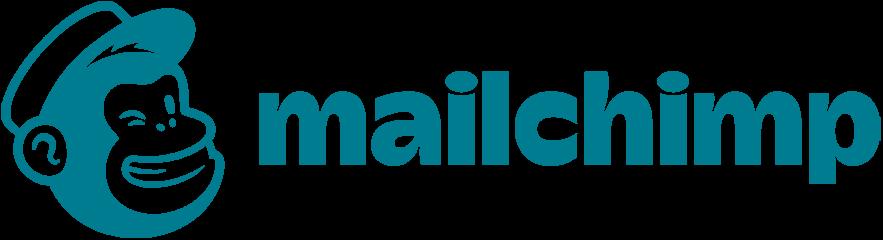 Tunnels de vente Mailchimp