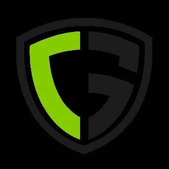 Hébergeur avec des sauvegardes / backups CodeGuard
